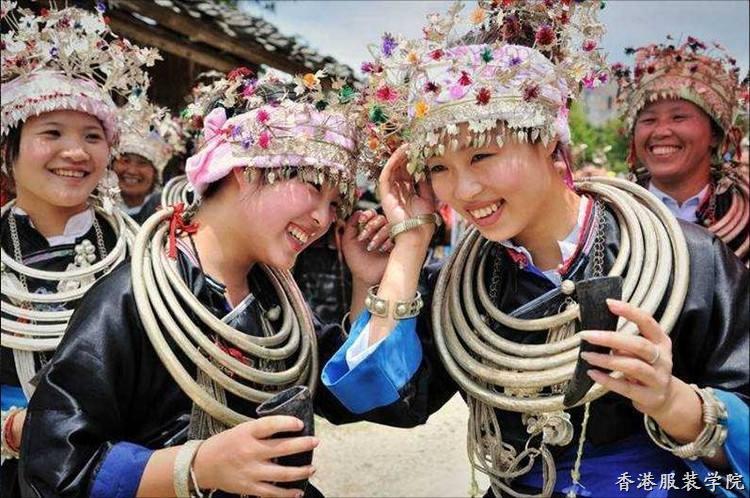 15个云南省特有少数民族服饰地方标准发布