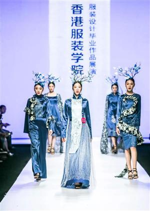 2018毕业作品展示 |《记》 设计师:汪明、冉茂桦、林嘉慧