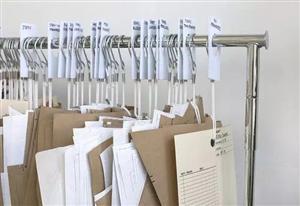 看得懂服装纸样,你才更会做设计!!服装制版课程5月6日开课啦!