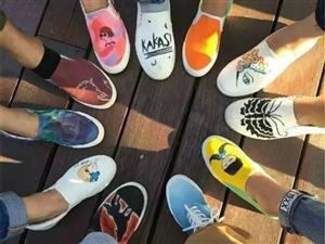 服装色彩与图案设计课程9月19日开课,预约报名中……