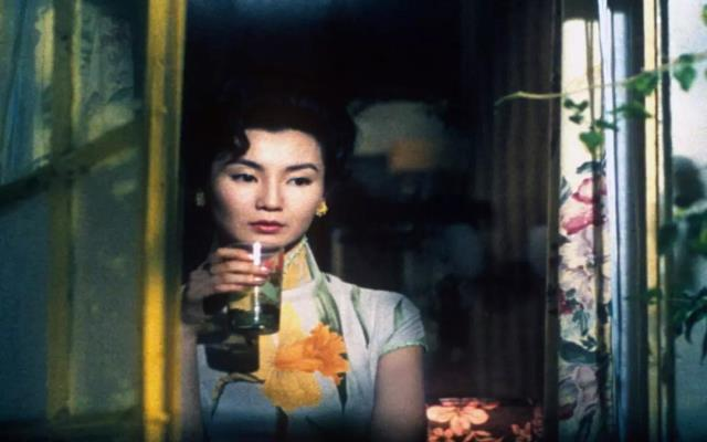 制版放码篇   旗袍——妙不可言的东方之美!