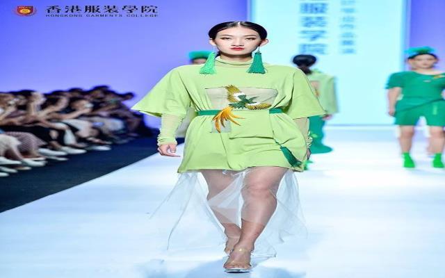 2019毕业作品展示 |《精卫》 设计师:徐丹、徐中兰、王梦娇