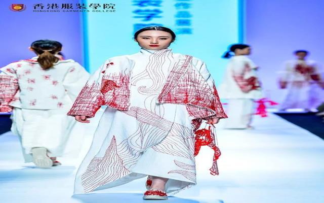 2019毕业作品展示 |《传承匠心》 设计师:梁春梅