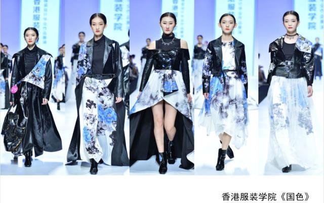 2019广东大学生优秀万博manbetx手机端登录设计大赛总决赛5月30日晚打响!