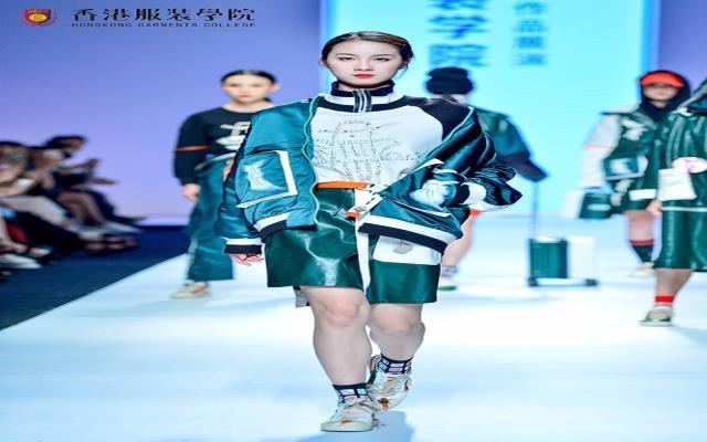2019毕业作品展示 |《麻雀与新叶》 设计师:肖茜茜、刘雨星、文亦豪
