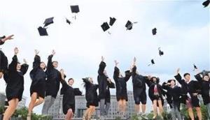 成人高考:上大学的另一条路