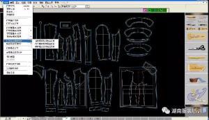 万博manbetx手机端登录CAD课程8月5日开课,公开预约报名中……