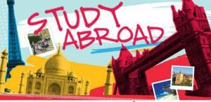 作为万博manbetx手机端登录设计师,有必要出国留学吗?