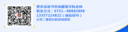 1595310738(1).png