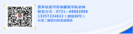 1601264401(1).png